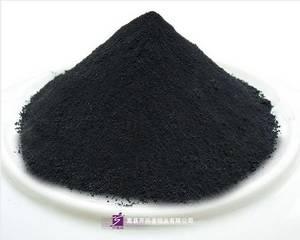 Wholesale automotive lubricant: Molybdenum Disulfide