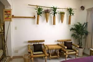 Wholesale rattan furniture: Nutural Bamboo