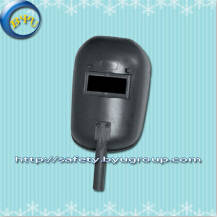 Wholesale chemical respirator: Hot Selling Welding Mask