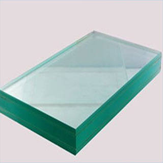 counter top: Sell Bulletproof Glass for Sale/Bullet Shot Glass
