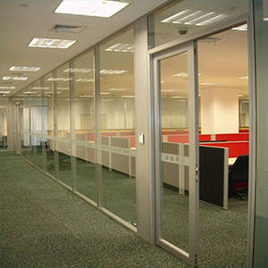 Wholesale safety mask: Fireproof Curtains for Schools/Heat Resistant Glass