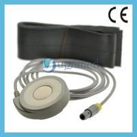 Sell Biolight Fetal US Transducer Probe, 5pin. U001-1A