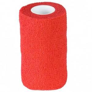 Wholesale philippines distributor: Medical Nonwoven Cohesive Bandage/Adhesive Bandage