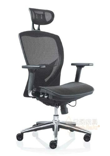 cheap leather swivel office chair from hunan shushi furniture co ltd