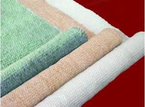 Wholesale high temperature kiln: Thermal Ceramics Superwool Fiber Cloth