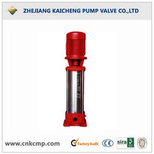 Wholesale fire pump: Fire Fighting Pump