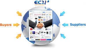 Wholesale Internet Service: Ec 21 Candigarh