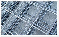 Sell welded wire mesh