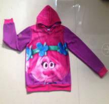 Wholesale Coats: Kid's Coat