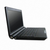 10 Inch Laptop / Netbook /Notebook