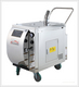 Steam Car Wash Machine (CL1700- Diesel Model)