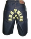 Sell Denim Shorts, BAP-E Short Jeans