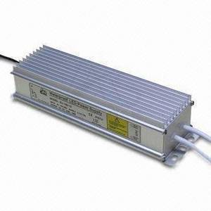 Wholesale Other Power Supply Units: 60W LED Driver