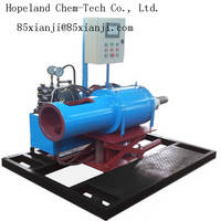 Sell  TDP Single-Punch Tablet Press Machine