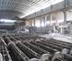 Sell Pre-stressed Concrete Spun Pole Production Line