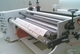 685 Slitting Machine for Brown Paper