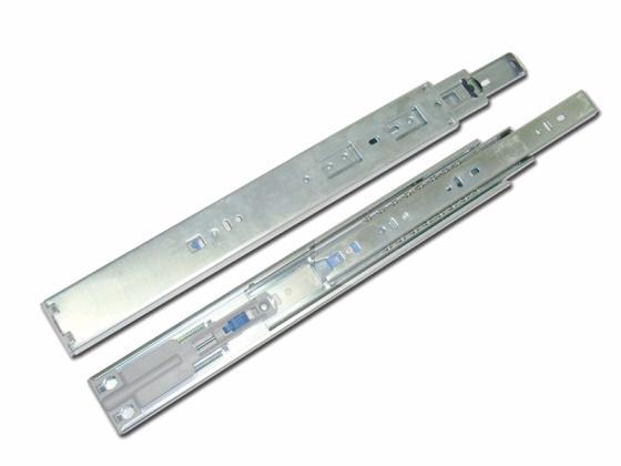 munwar drawer rails