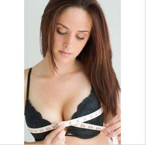 Wholesale breast enhancing: 10 Cc Pure Hyaluronic Acid for Breast, Enhancement, Pure Hyaluronic Acid, 2014 Hot Sale
