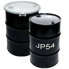 Wholesale jp54: Aviation Kerosene JP54