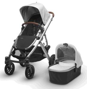 Wholesale for cars: Uppababy Vista Stroller