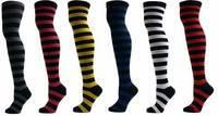 Wholesale Apparel Stock: Women's Socks