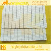 Stitch Bonded Fabric