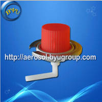 Sell wholesale portable gas stove valve