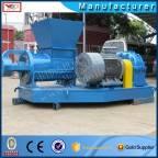 TUBING: Sell Butyl inner tube patent crushing machine