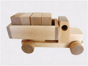 Wholesale wooden toys: Wooden Toys