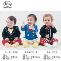 Offer Girl Suit Fall and Winter for Nissen