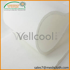 Wholesale support 3D: China Manufacture of Supporting Ability 3D Mesh Fabric