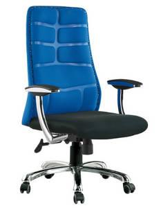 Wholesale furniture: Modular Office Furniture LS-110