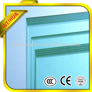 Wholesale bus door mechanism: 10 Mm Tempered Laminated Glass Price