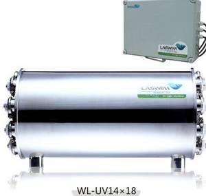 Wholesale sterlization: UV Radiation Disinfecting Sterilizer