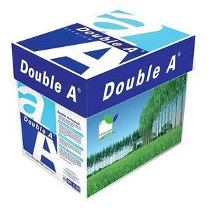 Wholesale packing box: Quality Double A4 Copy Paper / Copy Paper 80gsm, 75gsm,70gsm Letter Size