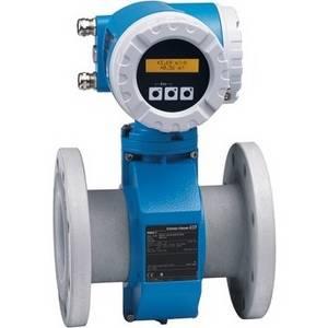 Wholesale wholesale: Wholesale Magnetic Flow Meter Price Endress Hauser Brand