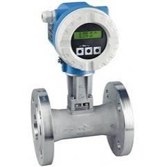 Wholesale e: E +H Endress Hauser Turbo Flow Meter Discount Product
