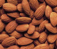 Wholesale crispy sesame: Almond Nuts, Best Quality Almond Nuts, Grade A Almond Nuts