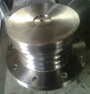 Wholesale Drying Equipment: Stainless Stell Expain Joint