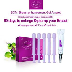 Wholesale breast enhancing: Breast Cream & Breast Enlargement & Breast Enhancement Cream for Women Breast Enlargement