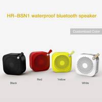 Wireless Speakers
