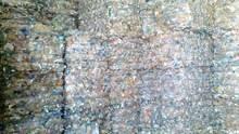 Wholesale pmma plastic scrap: PET Bottle Scrap