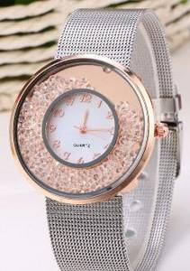Wholesale quartz watch: Hot and Fashion Business Styple Metal Quartz Watches