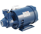 Sell PM-16,PM-60,PM-80 pumps