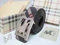 Sell burberrys belt  armanies belt pradaY belt bosses belt handbag wallet