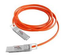 QSFP+ Active Optical Cable