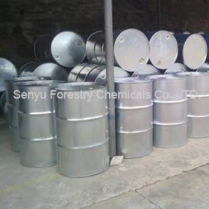 Wholesale galvanized iron sheet density: Terpineol Oil