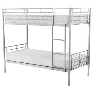 Wholesale metal bed: Folding Metal Bunk Beds