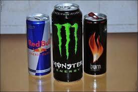 Wholesale monster: RedBul Energy Drinks,BLB Black Bull,Monster, XL, V,Red Blue Silver Extra