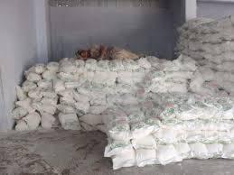 Wholesale Flour: All-purpose Wheat Flour